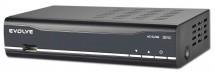Set-top box EVOLVEO Arcadia DVB-T rekordér ROZBALENO