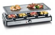 Severin Raclette gril RG 2346