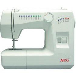 Šicí stroj AEG 220