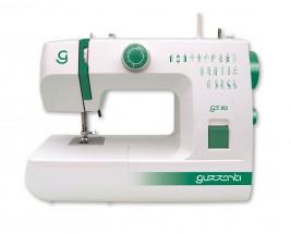 Šicí stroj Guzzanti GZ 110A