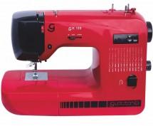 Šicí stroj Guzzanti GZ 119