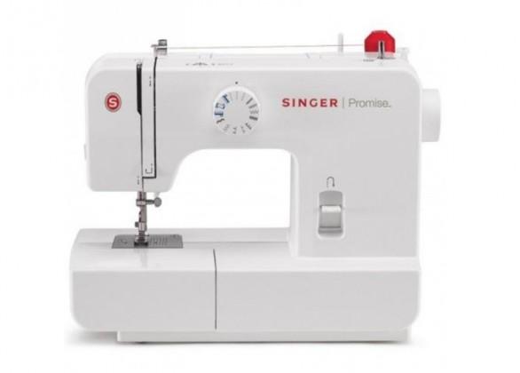 Šicí stroj Šicí stroj SINGER SMC 1408