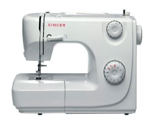 Šicí stroj Šicí stroj SINGER SMC 8280