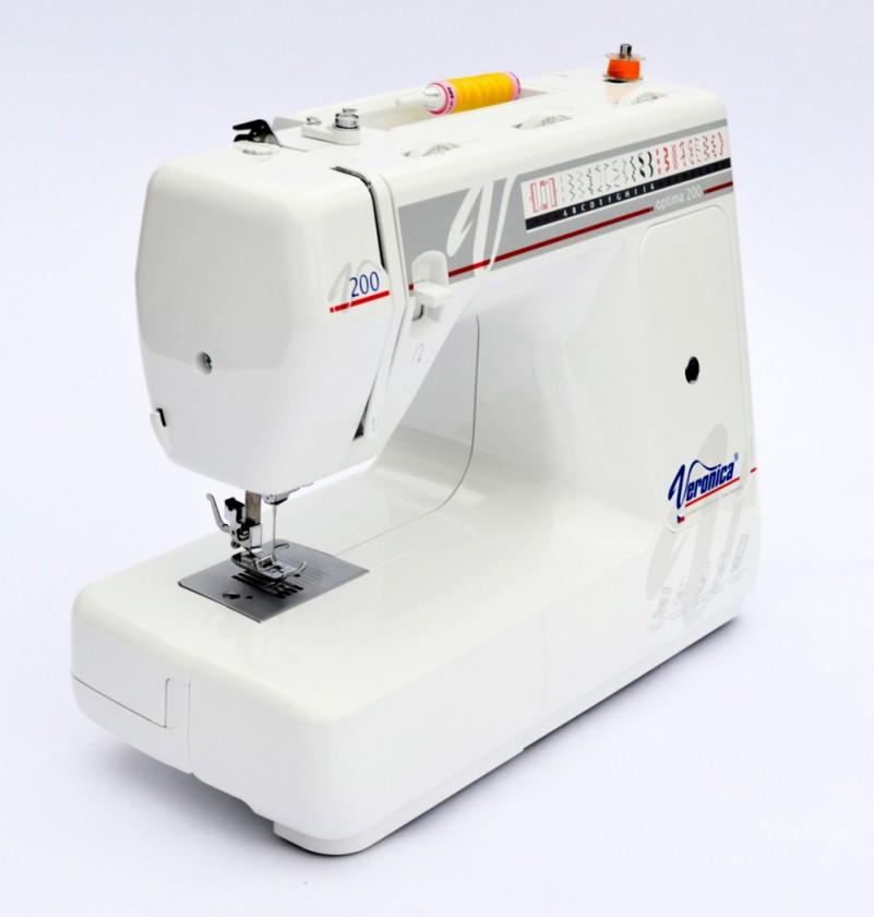 Šicí stroj Šicí stroj Veronika Optima 200