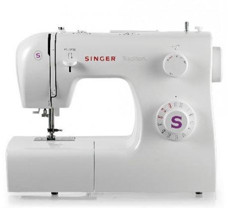 Šicí stroj SINGER SMC 2263