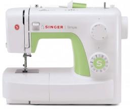 Šicí stroj SINGER SMC 3229