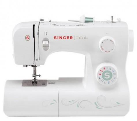 Šicí stroj Singer SMC 3321