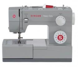 Šicí stroj SINGER SMC 4423