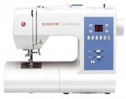 Šicí stroj SINGER SMC 7465