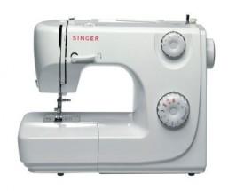 Šicí stroj SINGER SMC 8280
