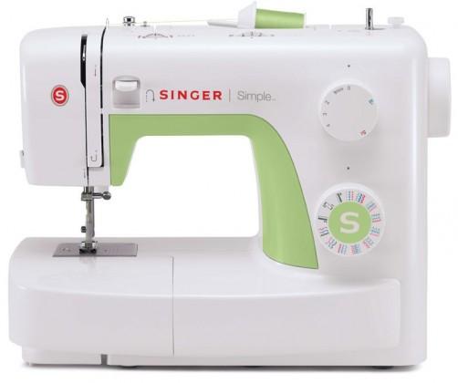Šicí stroj Singer SMC3229/00
