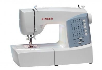 Šicí stroj Singer SMC7422/00