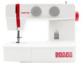 Šicí stroj Veritas 1301 Sarah