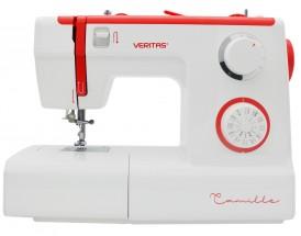 Šicí stroj Veritas 1305 Camille