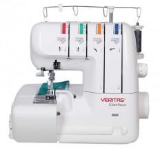 Šicí stroj Veritas 1330 Elastica