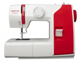 Šicí stroj Veritas 1333 Marie