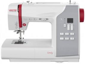 Šicí stroj Veritas 1337 Emily