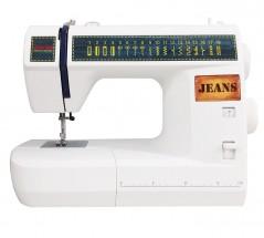 Šicí stroj Veritas 1339 JSA18 Jeans