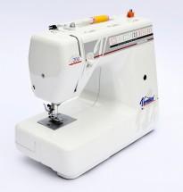 Šicí stroj Veronika Optima 200