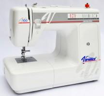 Šicí stroj Veronika Prima 100