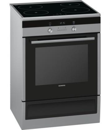 Siemens HA748540