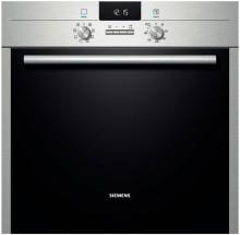 Siemens HB 63AB521
