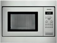 Siemens HF15M552 ROZBALENO