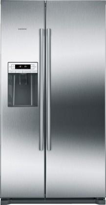 Siemens KA90DAI30