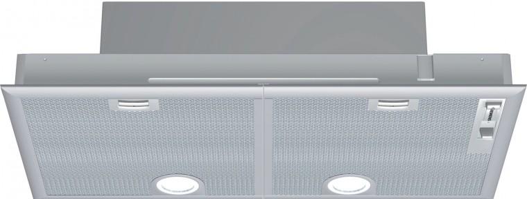 Siemens LB 75564