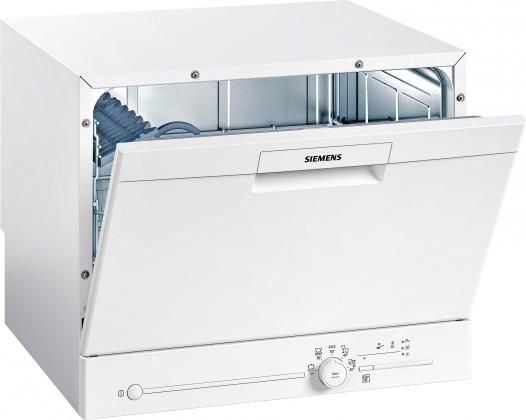 Siemens SK 25E211
