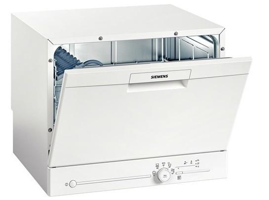 Siemens SK25E210EU