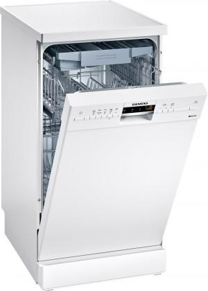Siemens SR 25M284