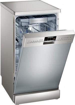 Siemens SR26T897