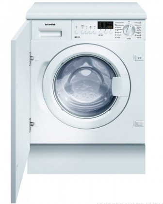 Siemens WI 14S441