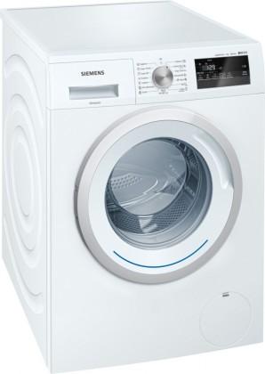 Siemens WM 12N160BY