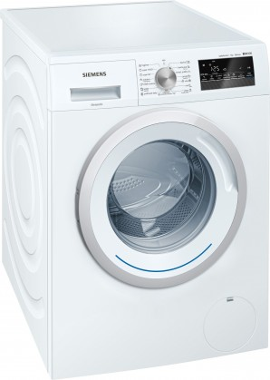Siemens WM 14N260CS