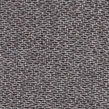 Siena - roh pravý (bering 23, sedačka/madryt new 120, područky)