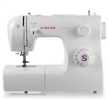 Singer SMC 2263