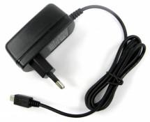 Síťová nabíječka GPS Micro USB
