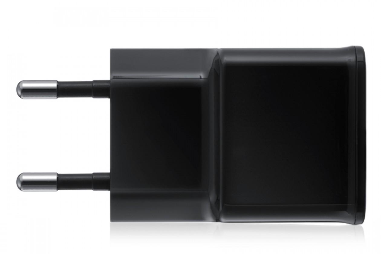 Síťové nabíječky (230V) Samsung ETA-U90EB cestovní nabíječka