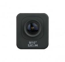 SJCAM M10 CUBE PLUS sportovní kamera - černá ROZBALENO