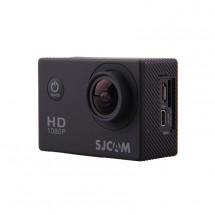 SJCAM SJ4000 sportovní kamera - černá