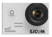 SJCAM SJ5000 WIFI sportovní kamera - bílá