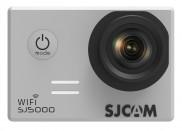 SJCAM SJ5000 WIFI sportovní kamera - stříbrná