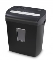 Skartovačka Hama Premium M8, micro řez, 8 listů