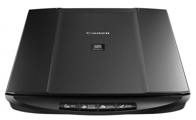 Skener Canon CanoScan LiDE 120