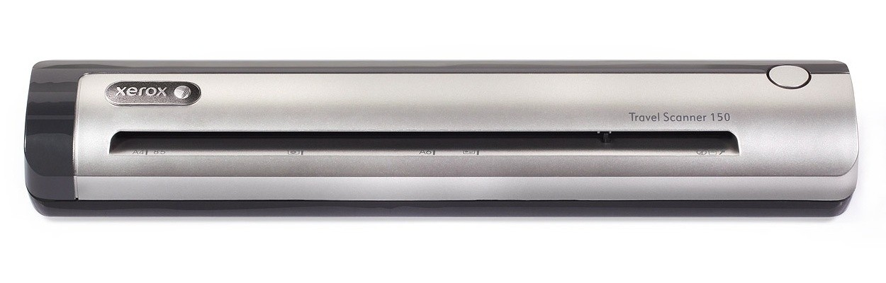 Skener Xerox Travel Scanner 150