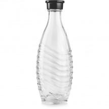 Skleněná láhev SodaStream 1047200490, 2ks, 0,6l