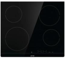 Sklokeramická varná deska Gorenje ECT641BSC