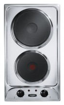 Sklokeramická varná deska Mora VDE 310 X